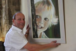 jan-peter-aurich-profilbild
