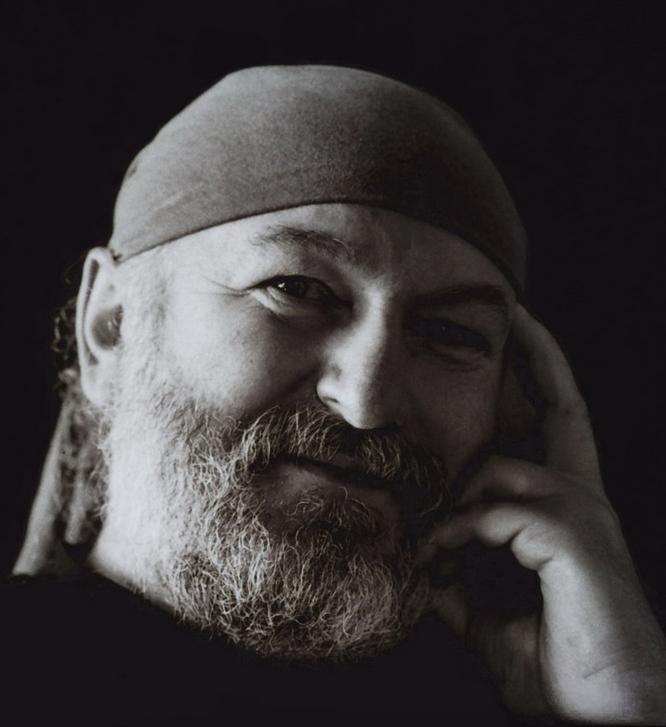 alexander-loos-profilbild